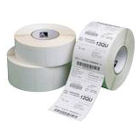 Labels for all the leading barcode printer brands