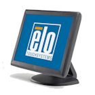 Full epos and pos solutions